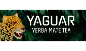 Yaguar