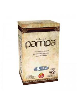 Pampa BCP 500г