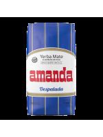 Amanda Despalada Sin Palo 1кг