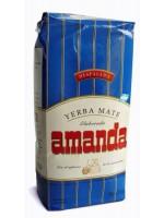 Amanda Despalada Sin Palo 500гр