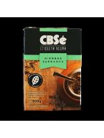 CBSe Etiqueta Negra - Hierbas Serranas 500г