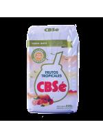 CBSe Frutos Tropicales 500 гр