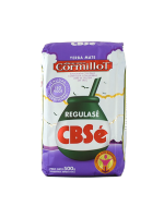 CBSe Regulase Regularis 500 гр