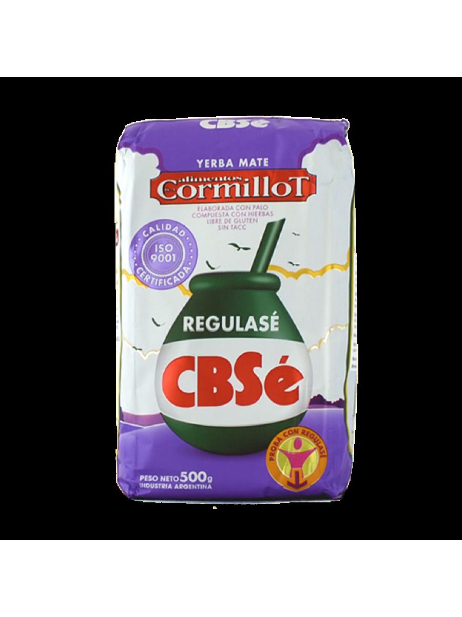 CBSe Regulase Regularis 500 гр