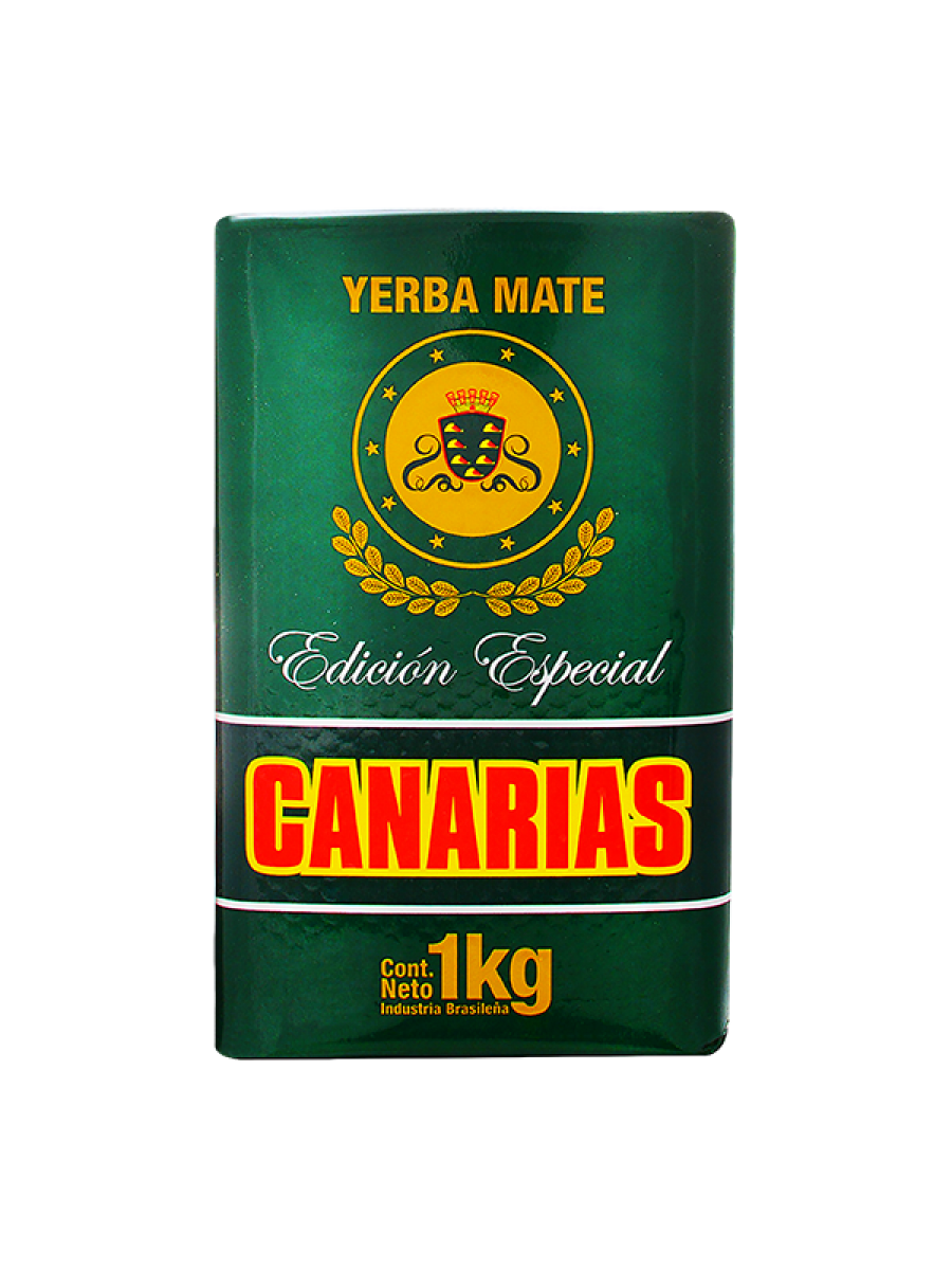 Canarias Edicion Especial 1кг