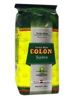 Colon Suave 500г
