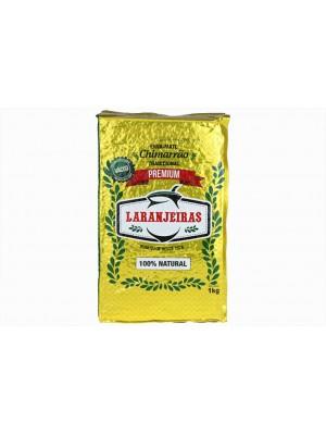 Laranjeiras Chimarrao Premium 1000г