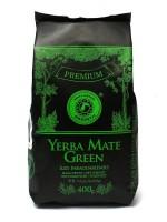Mate Green Absinth (Харчова добавка) 400г