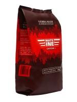 Mateine Caffeine