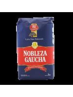 Nobleza Gaucha Molienda 1000