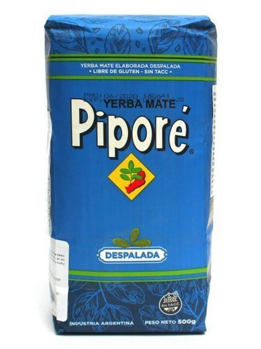 Pipore Sin Palo 500г