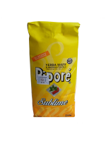 Pipore Sublime 500г