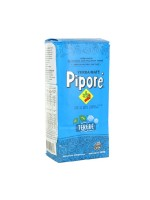 Pipore Terere 500г
