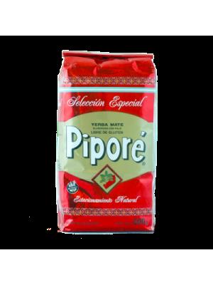 Pipore Especial Yerba Mate 500г