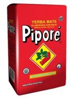 Pipore Yerba Mate 500г