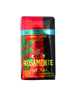 Rosamonte Selection Especial 1кг