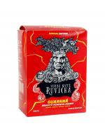 Ruvicha Guarana 500г