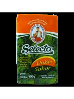 Selecta Doble Sabor 500гр