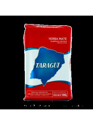 Taragui Elaborada Con Palo 1000г