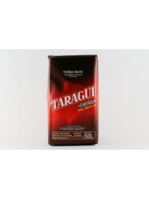 Taragui Energia 500г