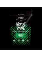 Verde Mate Cannabis Absinth