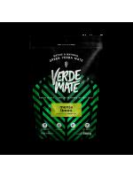 Verde Mate Green Menta Limon