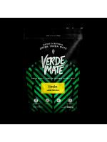 Verde Mate Limon 500г