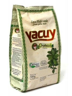 Yacuy Chimarrao 500 гр