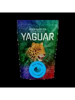 Yaguar Wild Energia 500г