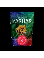 Yaguar Energia Guarana