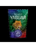 Yaguar Winter Prune