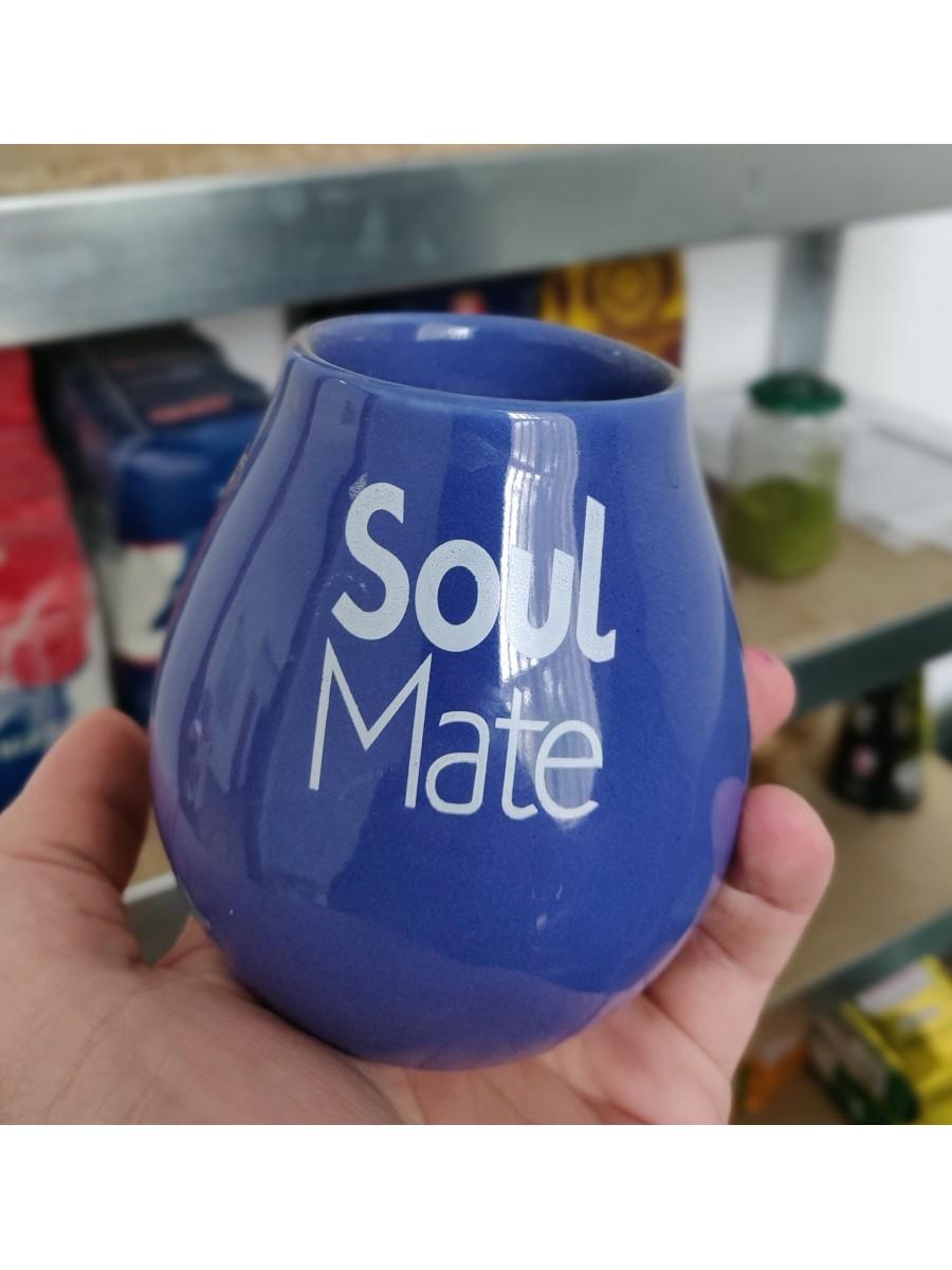 "Калабас ""Soul Mate"""