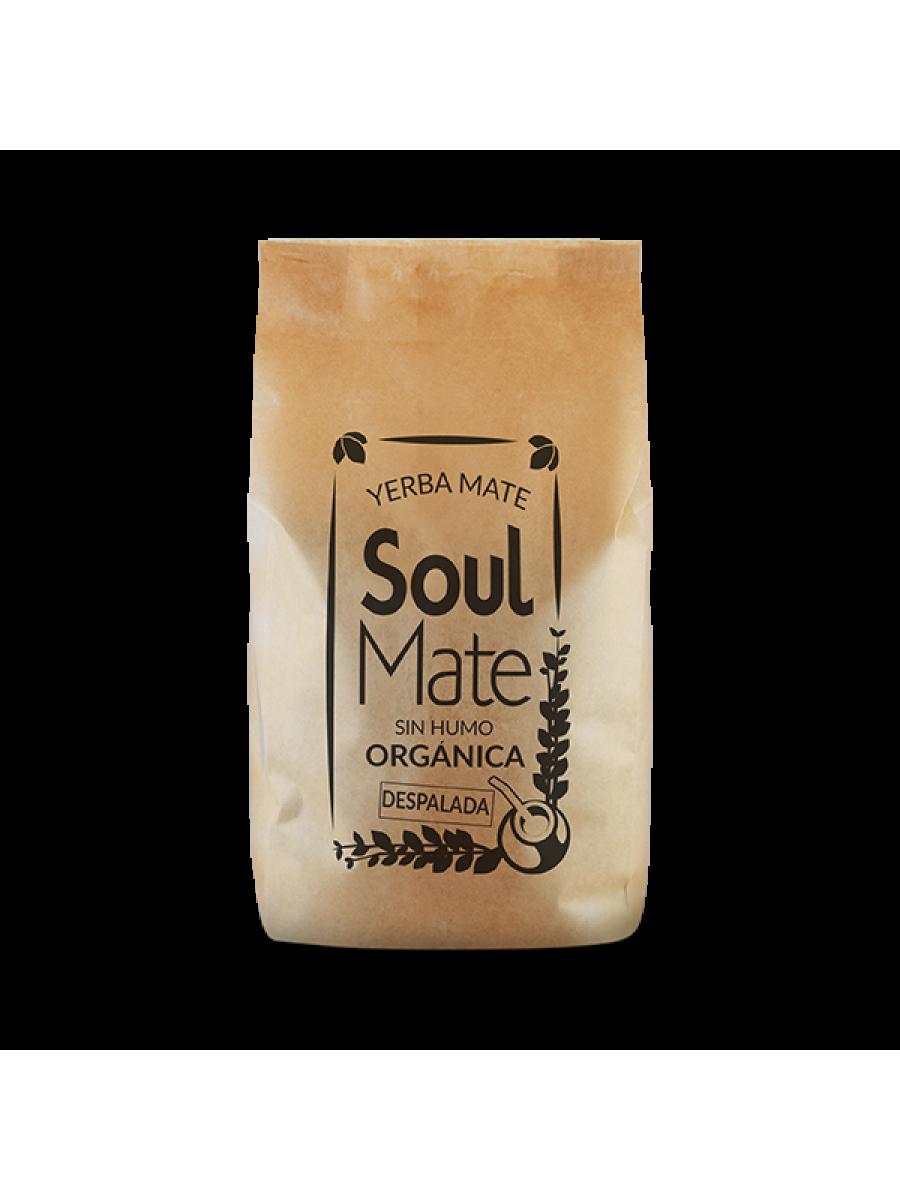Soul Mate Organica