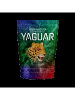Yaguar Elaborada con Palo