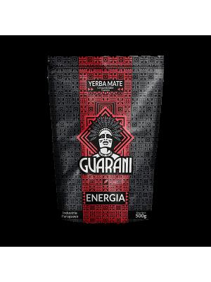Guarani Energia