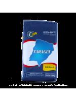 Taragui Sin Palo