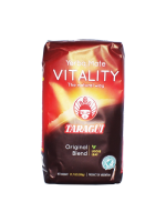 Taragui Vitality despalada