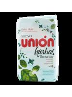 Union Hierbas Serranas
