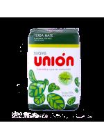Union Suave Elaborada Con Palo