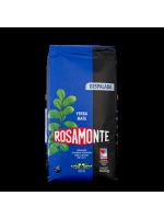 Rosamonte Despalada